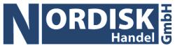 Nordisk Handel GmbH